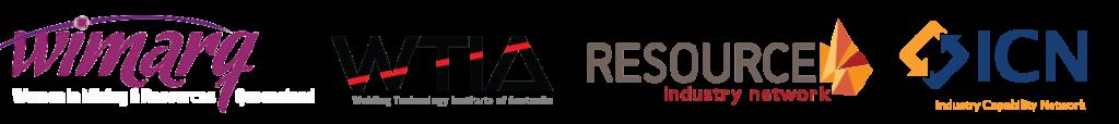 trasparent logos small