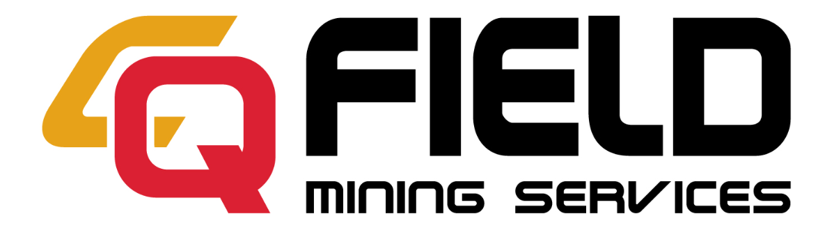 CQ FIELD MINING SERVICES