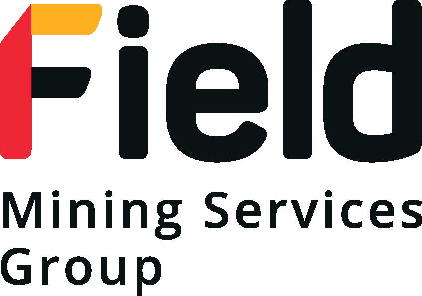 CQ FIELD MINING SERVICES